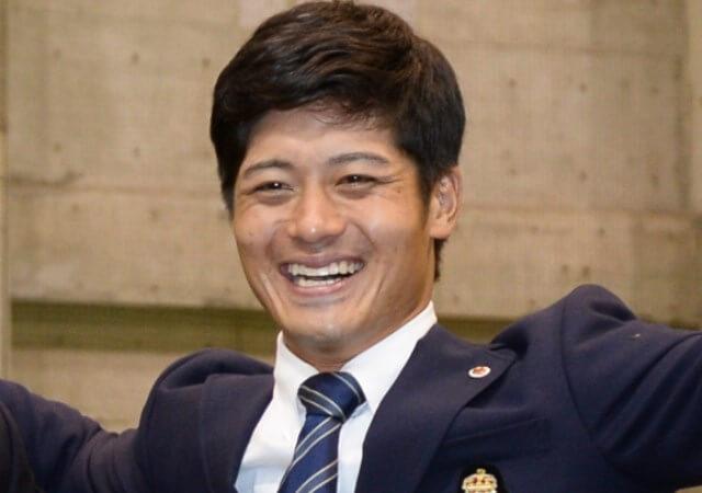 「坂本誠志郎」の画像検索結果