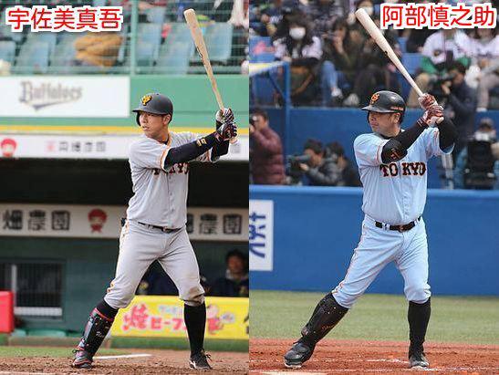 URL:http://そうだったんだ.com/sports/14007/