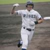 安田尚憲(履正社)打撃スタイルと高校通算本塁打とドラフト先は?千葉ロッテが外れ一位獲得!