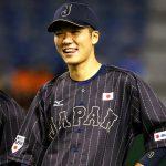 坂本勇人(巨人)2016首位打者はメジャー挑戦しても十分通用する!?