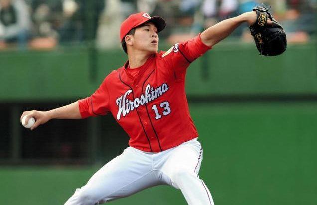 加藤拓也 (野球)の画像 p1_18