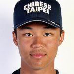 ワンボーロン(王柏融)台湾4割打者が日本球界に電撃移籍か?成績や年俸、移籍先を考察!