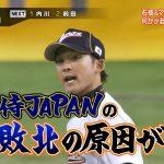 杉谷拳士(日本ハム)が面白い!成績や年俸、野球盤や西武ドームのアナウンス、熱愛彼女についても気になる!!