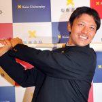 伊藤隼太(阪神)成績や年俸、トレードの噂や移籍先についても検証!