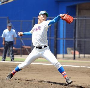 清水達也 (野球)の画像 p1_25