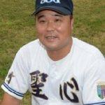 聖心ウルスラ 2017年夏の甲子園 野球部メンバー、監督や注目選手について【宮崎代表】