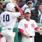 2019智弁和歌山野球部メンバー!注目選手や中谷仁監督の実績や手腕についても