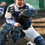 猪田和希(神戸国際大付)スカウト評価やドラフト先や出身中学、家族や彼女も気になる!