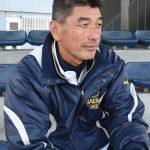 前橋育英 2017夏の甲子園 野球部メンバー、監督や注目選手は?【群馬代表】