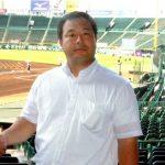 日本航空石川野球部2018メンバー、監督や注目選手は?