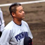 横浜高校野球部2018メンバー!注目選手や監督についても!