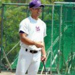 【URL移転しました】2017夏の甲子園 米子松陰 野球部メンバー、監督や注目選手は?