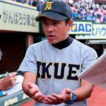 2019仙台育英高校野球部メンバー!注目選手や須江航監督の実績や手腕についても