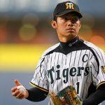 鳥谷敬(阪神)選手の2000安打達成はいつ!?年俸や成績についても気になる!