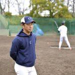 2017夏の甲子園 中京大中京 野球部メンバー、監督と注目選手に応援歌も【愛知代表】