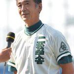 二松学舎大付野球部 2018夏の甲子園メンバー、監督や注目選手は?