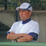 2017夏の甲子園 神戸国際大付 野球部メンバー、監督と注目選手も!【兵庫代表】