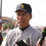 青森山田 2017夏の甲子園 野球部メンバー、監督や注目選手は?【青森代表】