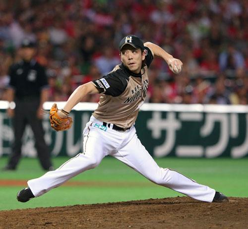 https://baseballmaniaa.com/wp-content/uploads/2017/08/miyanishi02-5.jpg