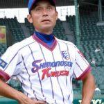 下関国際 2017夏の甲子園 野球部メンバー、監督や注目選手は?【山口代表】