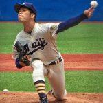 齊藤大将(明治大学)スカウト評価、ドラフト先は阪神?投球スタイルや球速球種、家族や彼女についても!