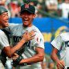 高校野球 歴代・史上最強のチームはどこ?1985年PL?1998年横浜?2012年大阪桐蔭?