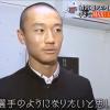 森木大智(高知中)最速148キロのスーパー中学生!高校進路や家族や彼女も気になる