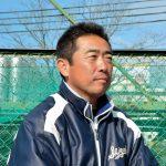 静岡高校野球部2018メンバー、監督や注目選手も!