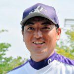 花巻東高校野球部2018メンバー、監督や注目選手も!
