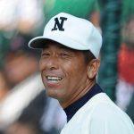日大三高野球部2018メンバー、監督や注目選手も!