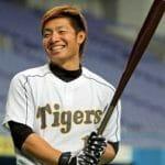 2018プロ野球イケメンランキング!阪神タイガースのトップ10は誰だ?