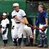 瀬戸内高校野球部2018メンバー!注目選手や監督についても!
