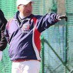 国学院栃木野球部2018メンバー!注目選手や監督についても!