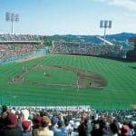 プロ野球12球団の2018春季キャンプ日程・場所(アクセス)・宿泊先まとめ