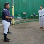 富島高校野球部 2018メンバー、注目選手や監督について!