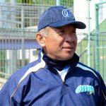 近江高校野球部2018メンバー!注目選手や監督についても!