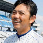 松山聖陵野球部2018メンバー!注目選手や監督についても!