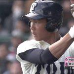 2018春の選抜甲子園のイケメン選手まとめ【高校野球】