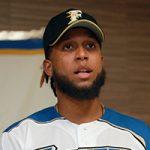 ブライアン・ロドリゲス(日ハム)新助っ人のメジャー成績や投球スタイルは? 日本で活躍できる?