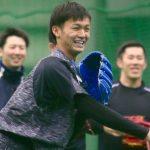 田中瑛斗(日ハム)イケメンルーキーの年俸や投球スタイルや家族についても