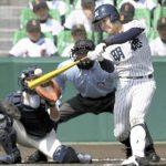 谷合悠斗(明徳義塾)2018ドラフト候補のスカウト評価や通算本塁打、家族や彼女についても!