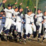 伊万里高校野球部2018メンバー!注目選手や監督についても!【21世紀枠】