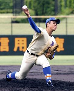 野球 星稜 メンバー 高校