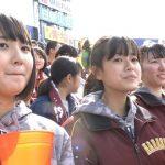 2019春のセンバツ甲子園 美人・可愛い女子マネージャー、チアまとめ【高校野球】
