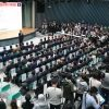 2018春のセンバツ甲子園 日程・組み合わせトーナメント表・試合結果まとめ