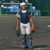 文元洸成(こうせい)智弁和歌山の四番キャプテンの出身中学やスカウト評価や通算本塁打について