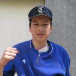 相川亮太(館山総合)出身中学や球速球種、スカウト評価は?家族や彼女についても!