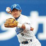 横浜DeNAベイスターズ歴代レジェンドランキングトップ5!一位は誰だ?!