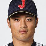 松本航(日本体育大学)2018ドラフト候補のスカウト評価、球種球速 家族や彼女についても
