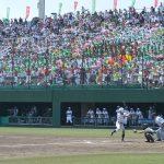 高校野球2018年夏の甲子園 県大会優勝校予想まとめ!出場校確定はいつ?